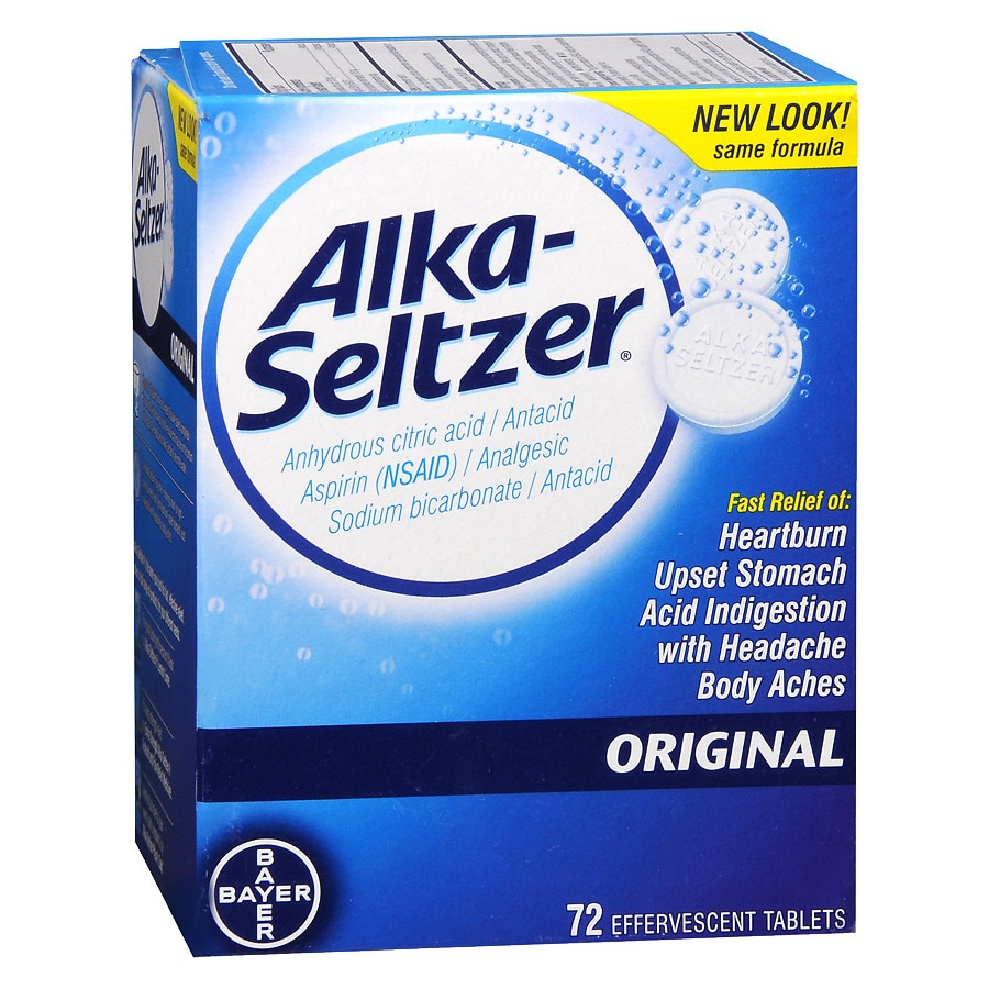 Alka Seltzer as a sex toy? Yahoo Answers