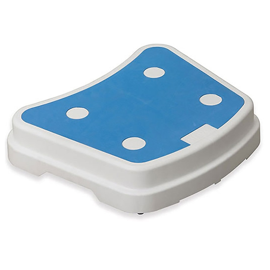Drive Medical Portable Bath Step | Walgreens