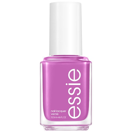 essie Nail Color - 0.46 fl oz