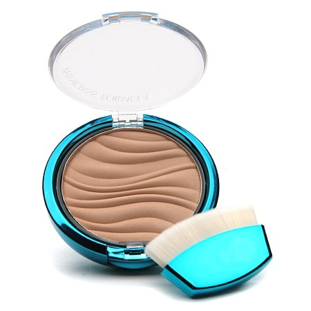 Physicians Formula Mineral Wear Airbrushing Pressed Powder SPF 30