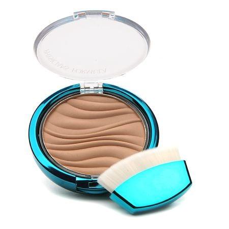 Physicians Formula Mineral Wear Airbrushing Pressed Powder SPF 30 - 0.26 oz.