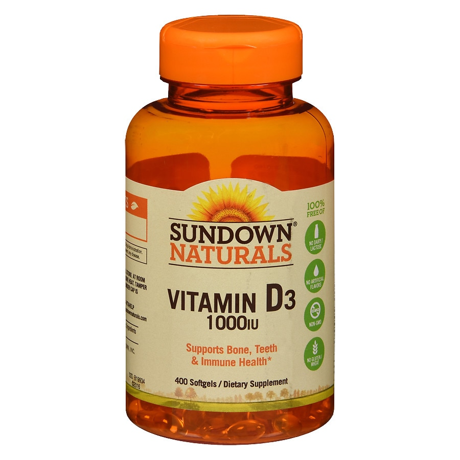 With over products to choose from, Nature's Sunshine has supplements to help Live Customer Support· 24 Hr Internet Ordering· Specials Up to 45% Off· Over Products.