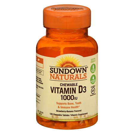 Buy Sundown Naturals Fish Oil mg Softgels from Publix online and have it delivered to your door in 1 hour. Your first delivery is free. Try it today! See terms.
