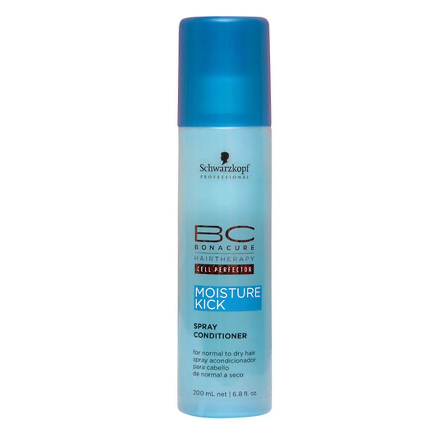 Schwarzkopf Professional Bonacure Moisture Kick Spray