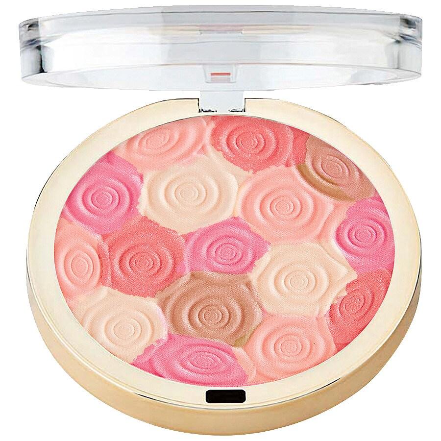 Milani Illuminating Face Powder, Beauty's Touch 030.35 oz