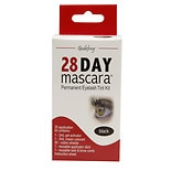Godefroy 28 Day Mascara Permanent Eyelash Tint Kit Black