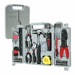 ADG 130 piece Hand Tool Set