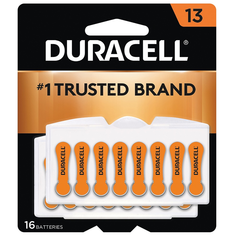 graphic regarding Duracell Hearing Aid Batteries 312 Coupons Printable identified as Listening to Guidance Batteries Walgreens