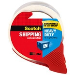 Scotch Shipping Packaging Tape 1.88 inch x 54.6 yard