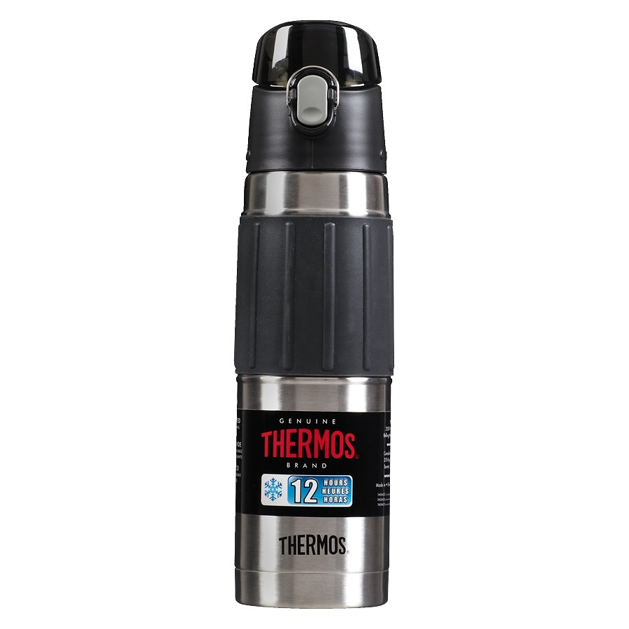 Thermos 18 Oz Hydration Bottle 18 Ounce Walgreens