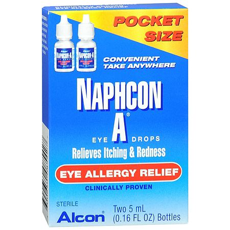 allergy eye drops coupon