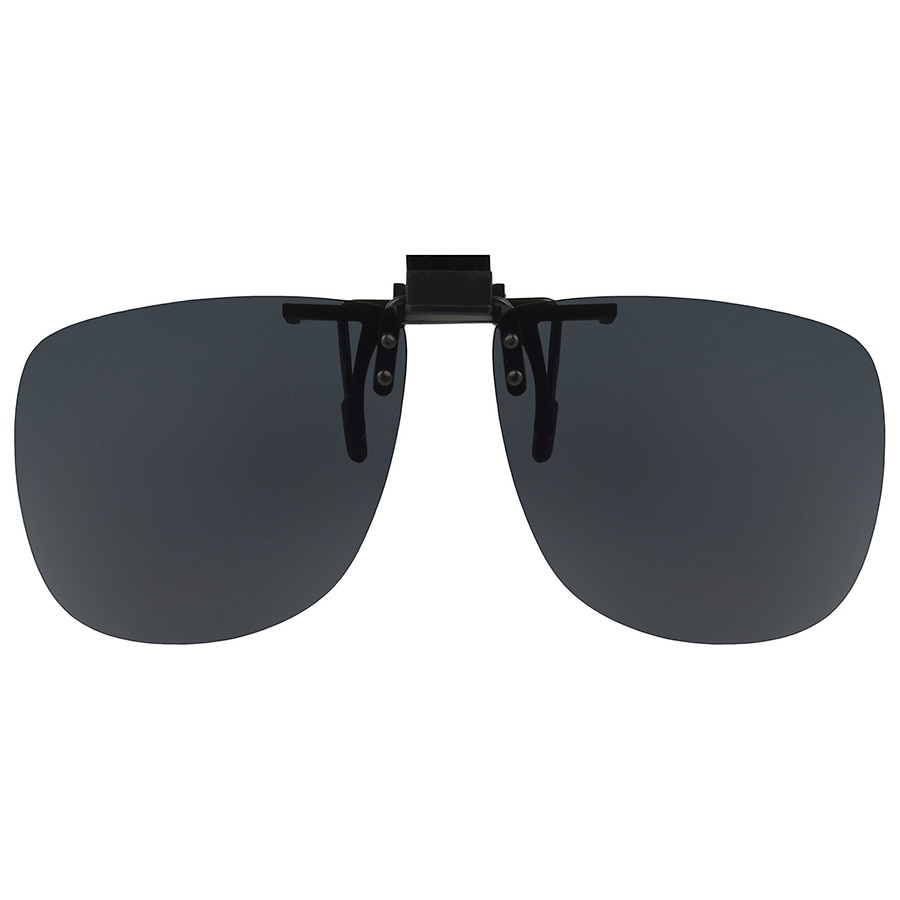 Are Oakley Sunglasses Safety Glasses Walmart - Restaurant