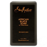 wag-African Black Soap