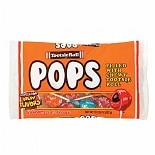 Tootsie Pops Assorted Flavors Lollipops Candy