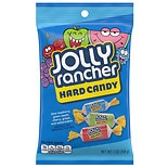 Jolly Rancher Original Flavors Hard Candy Original Flavors