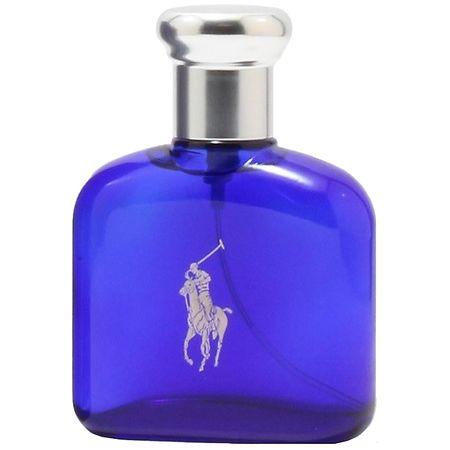 UPC 843864000577 product image for Ralph Lauren Blue for Men Eau de Toilette Natural Spray - 2.5 oz. | upcitemdb.com