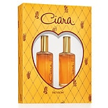 Ciara Ciara Fragrance Gift Set