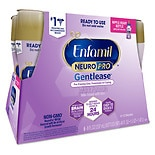 Enfamil Gentlease Ready to Use