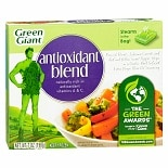 Green Giant Frozen Vegetables Antioxidant Blend