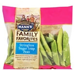 Mann's Stringless Sugar Snap Peas