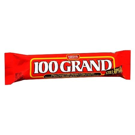 what s the most underrated candy bar askreddit