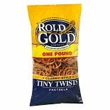 Rold Gold Classic Style Pretzels