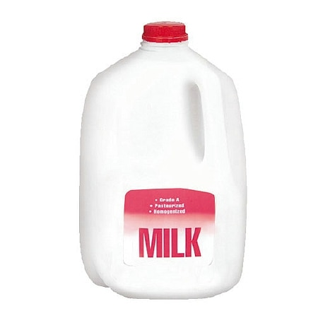 Image result for milk gallon
