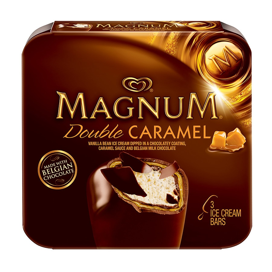 magnum ice cream - photo #36