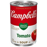 Campbell's Healthy Request Condensed Tomato Soup