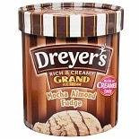 Dreyer's Grand Ice Cream