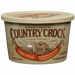 Shedd's Spread Country Crock Vegetable Oil Spread