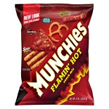 Munchies Snack Mix