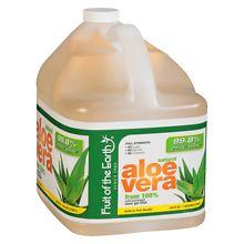 Treating Acid Reflux Water