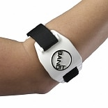 OTC Professional Orthopaedic BAND-IT Tennis Elbow Strap
