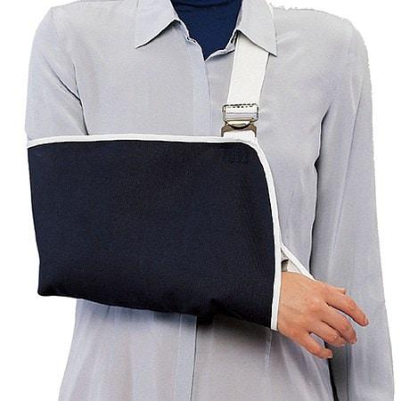 OTC Professional Orthopaedic Cradle Arm Sling - 1 ea.