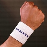 Sabona Copper Wrist Support