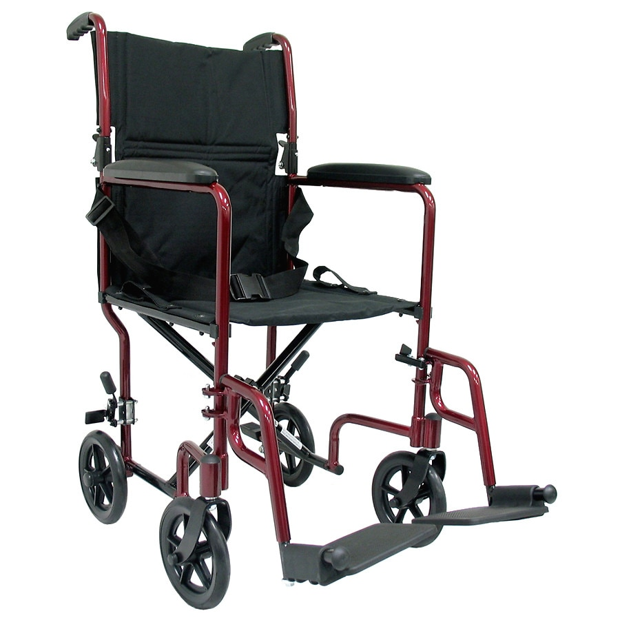 chair transport karman wheelchair chairs travel healthcare km product