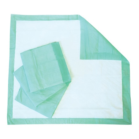 Tranquility Select Underpads 30 x 30 inch Extra Large