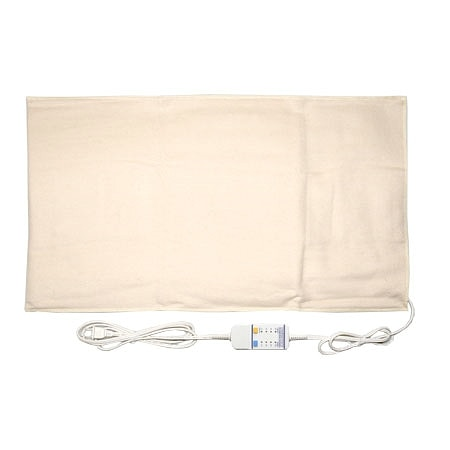 Thermotech Digital Medical Grade Infrared Moist Heating Pad - 1 ea.