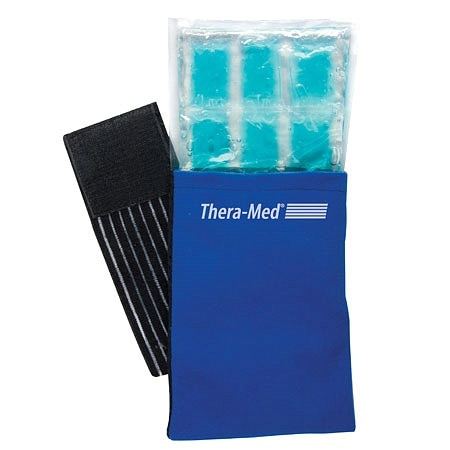 Thera-Med Ice plus Gel Cyro Cold Pack - 1 ea.