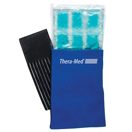 Thera-Med Ice plus Gel Cyro Cold Pack