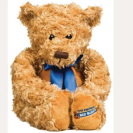 Bed Buddy Warming Bear - 1 ea.