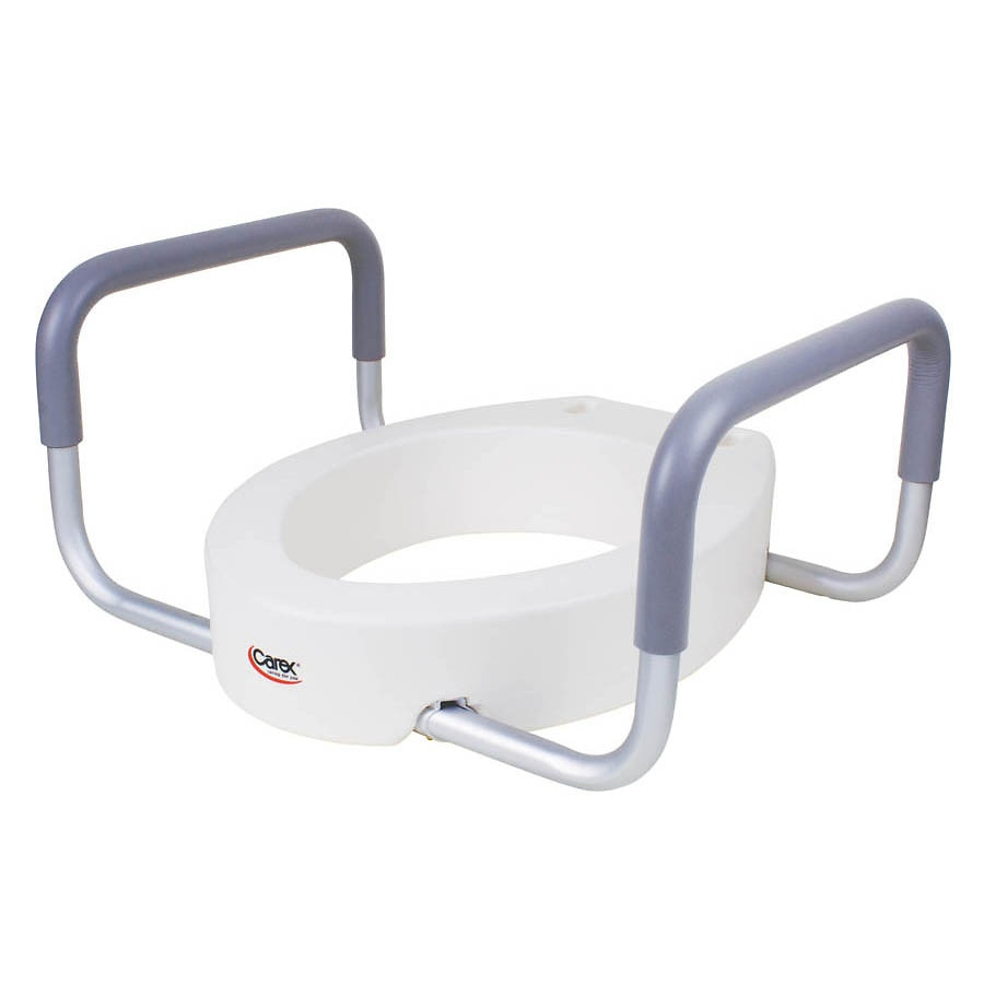 Disabled Toilet Seat | Walgreens
