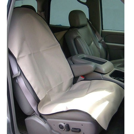 Majestic Pet Products Universal Waterproof Bucket Seat Cover - 1 ea
