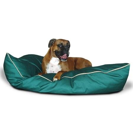Majestic Pet Products Super Value Pet Bed 28x35 inch - 1 ea