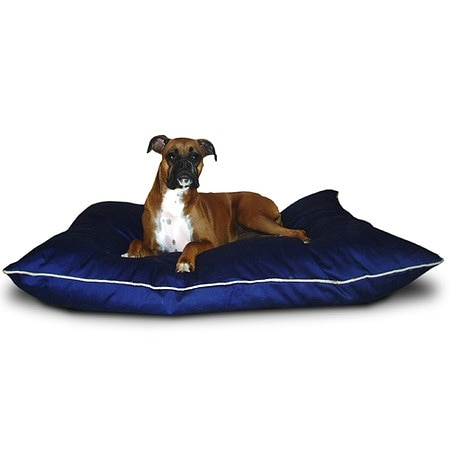 Majestic Pet Products Super Value Pet Bed 28x35 inch - 1 ea