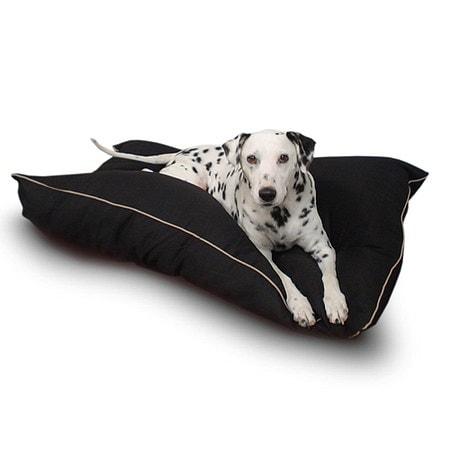 Majestic Pet Products Super Value Pet Bed 28x35 inch - 1.0 ea