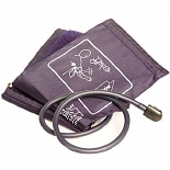 Zewa 31500 Standard Replacement Blood Pressure Cuff