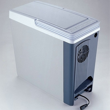 Koolatron Compact 12V Cooler - 1.0 ea.
