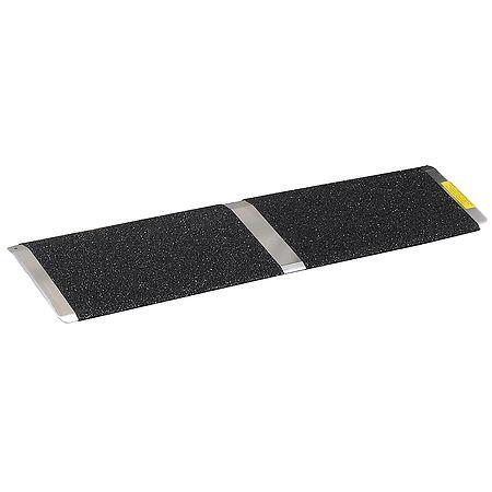 PVI Threshold Ramp 12 X 32 inches - 1 ea